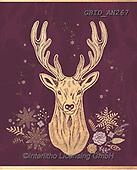 Patrick, CHRISTMAS SYMBOLS, WEIHNACHTEN SYMBOLE, NAVIDAD SÍMBOLOS, paintings+++++,GBIDAN267,#xx#