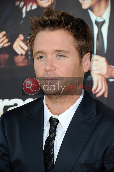 Kevin Connolly<br />at the Los Angeles Premiere of 'Entourage' Season Six. Paramount Theater, Hollywood, CA. 07-09-09<br />Dave Edwards/DailyCeleb.com 818-249-4998