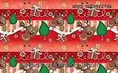 Alfredo, GPXK, paintings+++++,BRTOGWED01576B,#GPXK#, GIFT WRAPS, GESCHENKPAPIER,,PAPEL DE REGALO, Christmas ,