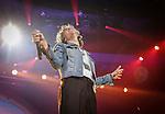 Håkan Hellström uppträder i Globen<br /> 2016-12-10<br /> © Johan Jeppsson