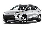 Chevrolet Bolt Euv Lt Suv 2022