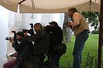 FOTOGRAFI<br /> CONVEGNO GIOVANI IMPRENDITORI DI CONFINDUSTRIA<br /> CAPRI 2005