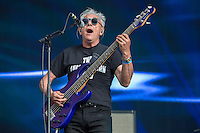 The Trevor Horn Band at REWIND Festival - 20.08.2016