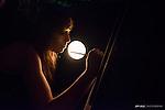Photos of the 2016 Shambhala Music Festival by Jeff Cruz