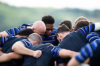 Bath Rugby training : 14.08.18
