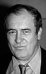 Bernardo Bertolucci  (1941-2018)