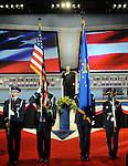 National Aviation Hall of Fame Enshrinement 2010