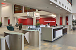 Cardinal Health Experience Center | OHM