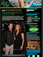 Published / Storms Media Group