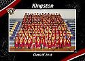 2018 KHS Class Photo