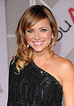 """Christine Lakin  at The Touchstone Pictures' World Premiere of """"You Again"""" held at The El Capitan Theatre in Hollywood, California on September 22,2010                                                                               © 2010 Hollywood Press Agency"""