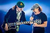 AC/DC (2015)