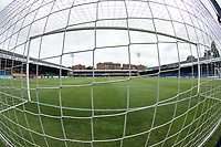 during Southend United vs West Ham United Under-21, EFL Trophy Football at Roots Hall on 8th September 2020