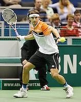 .23-2-07,Tennis,Netherlands,Rotterdam,ABNAMROWTT,    Tommy Robredo