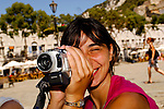 Lucia, Costa del Sol, Europe, Geography, Gibraltar, Great Britain, Spain, Europa, Geografie, Grossbritannien, Spanien, España, Geografia, inglaterra, Andalusia, Andalusien, Andalucia