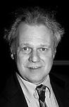 Ken Kercheval  (1935-2019)