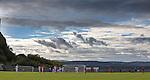 051013 Dumbarton v Raith Rovers
