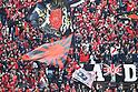 2019 J1: Urawa Reds 1-1 FC Tokyo
