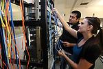 WNC - 2012 CC Cisco