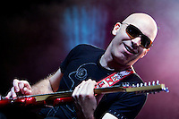 Joe Satriani - 2008.7.11