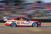 2019 VASC Queensland Raceway
