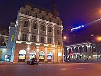 CITY_LOCATION_40149