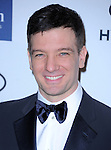 JC Chasez at The  Pre-GRAMMY Gala & Salute to Industry Icons with Clive Davis Honoring Antonio L.A. Reid held at The Beverly Hilton Hotel in Beverly Hills, California on February 09,2013                                                                   Copyright 2013 Hollywood Press Agency
