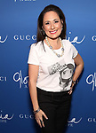 """Jenna Segal attends the Opening Night Performance After Party for """"Gloria: A Life"""" on October 18, 2018 at the Gramercy Park Hotel in New York City."""