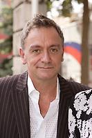 Michel-Marc Bouchard