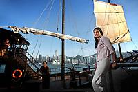 Hong Kong Photographer 4 - SS