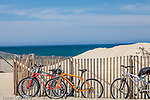 Race Point Beach, Cape Cod National Seashore, Provincetown, Massachusetts, USA