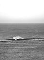 Surfing Black&White