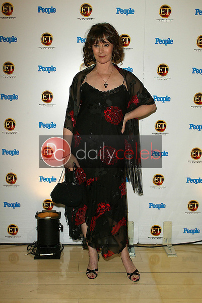 Patricia Richardson<br /> At the Entertainment Tonight Emmy Party Sponsored by People Magazine, The Mondrian Hotel, West Hollywood, CA 09-18-05<br /> Jason Kirk/DailyCeleb.com 818-249-4998