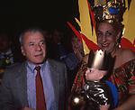 ACHILLE BONITO OLIVA<br /> 1997