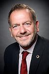 Andrew Masters