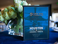 2020-02-06 Navy Seal