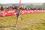 2019-02-23 National XC 220 SB Finish rem