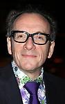 Elvis Costello reveals cancer diagnosis
