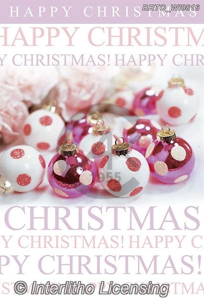 Alfredo, CHRISTMAS SYMBOLS, WEIHNACHTEN SYMBOLE, NAVIDAD SÍMBOLOS, photos+++++,BRTOWI0816,#xx#