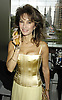 Susan Lucci at Time Warner for perfume Oct 22, 2005