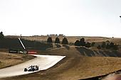 Verizon IndyCar Series<br /> GoPro Grand Prix of Sonoma<br /> Sonoma Raceway, Sonoma, CA USA<br /> Sunday 17 September 2017<br /> Max Chilton, Chip Ganassi Racing Teams Honda<br /> World Copyright: Michael L. Levitt<br /> LAT Images