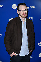 """director, Ari Aster<br /> at the """"Hereditary"""" premiere as part of the Sundance London Festival 2018, Picturehouse Central, London<br /> <br /> ©Ash Knotek  D3404  01/06/2018"""