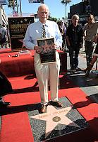 Dabney Coleman Star