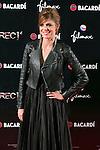 "Manuela Velasco attend the Premiere of the movie ""REC 4"" at Palafox Cinema in Madrid, Spain. October 27, 2014. (ALTERPHOTOS/Carlos Dafonte)"