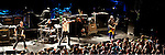 Summerland Tour: Sponge performing at House of Blues in Boston, Massachusetts