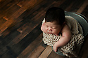Sabastian S Newborn Session