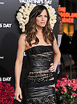 Jennifer Garner at the Warner Bros Pictures' L.A. Premiere of Valentine's Day held at The Grauman's Chinese Theatre in Hollywood, California on February 08,2010                                                                   Copyright 2009  DVS / RockinExposures