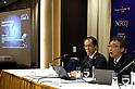 JAXA Hayabusa2 mission updates at FCCJ