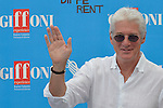 2014/07/22_Richard Gere en el Giffoni Festival