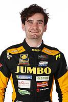 #29: Racing Team Nederland ORECA LMP2 07, LMP2:  Job Van Uitert
